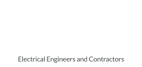 Eric Johnson of Northwich Limited